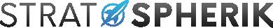 Logo-Text_Graphic-Stratospherik-Black-HD